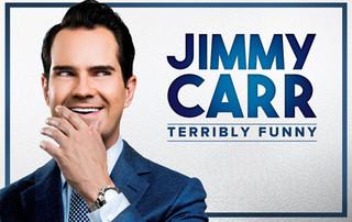 Jimmy1.jpg
