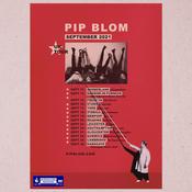 Pip%20Blom1.jpg