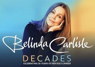 Belinda%20Carlisle.jpg