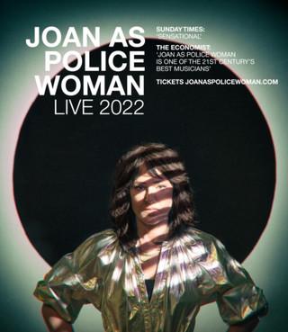 Joan2.jpg