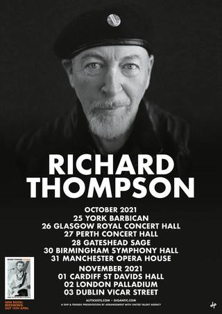 Richard%20Thompson.jfif