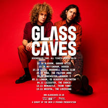 Glass%20Caves.jfif