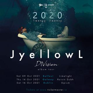 jyellowl1.jfif