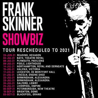 Frank%20Skinner1.jfif
