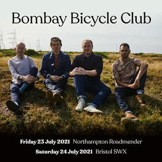Bombay%20Bicycle%20Club.jpg