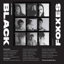 Black%20Foxxes.jpg