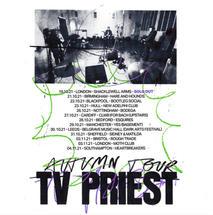 TV%20Priest.jfif