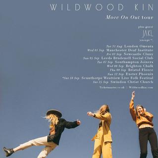 Wildwood%20Kin.jfif