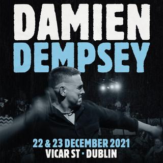 Damien%20Dempsey1.jpg