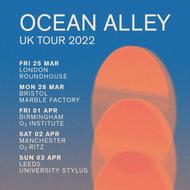 Ocean%20Alley2.jpg