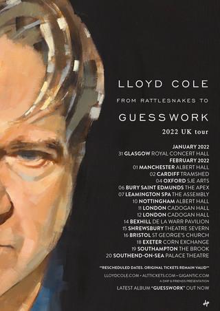 Lloyd%20Cole3.jpg
