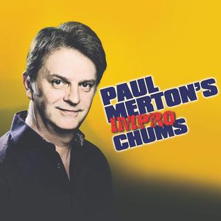 Paul%20Merto1.jpg