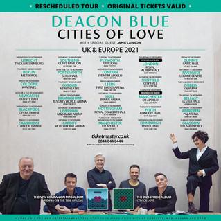Deacon%20Blue2.jpg