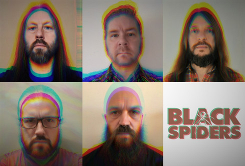 Black%20Spiders1.jpg