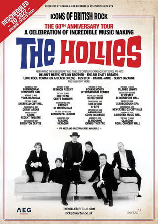The%20Hollies.jfif
