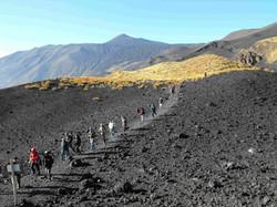 PARCO-TREKKING-escursione