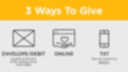 3WaysToGive(web).jpg