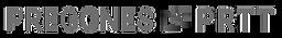 Pregones/Puerto Rican Traveling Theater logo