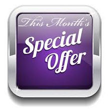 this months special offer.jpg
