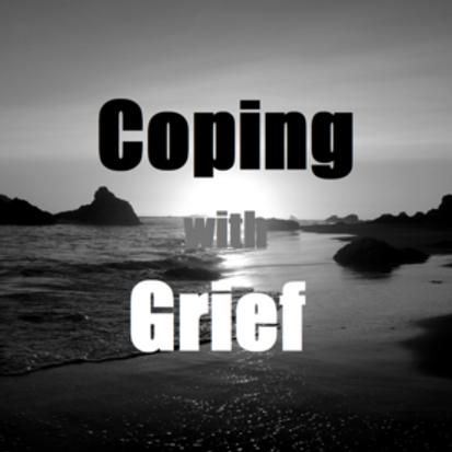 Grief Workshop