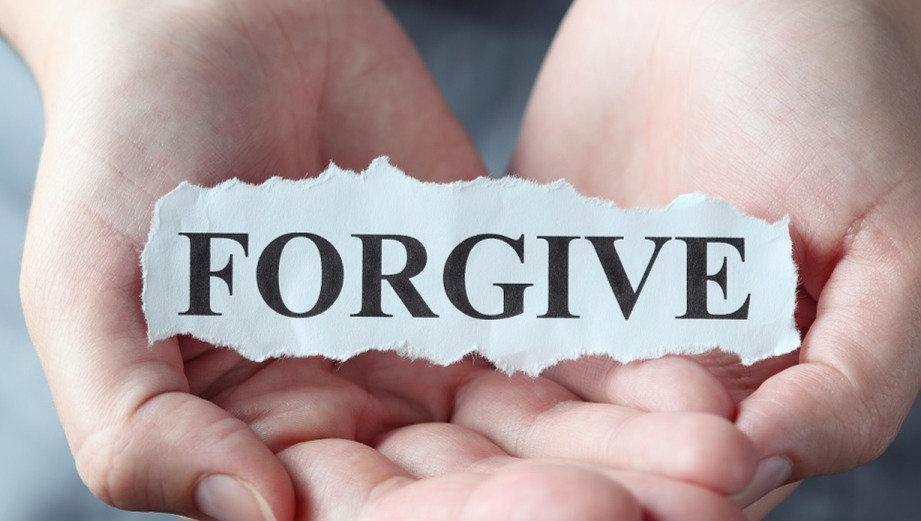 Forgive%20hands_edited.jpg