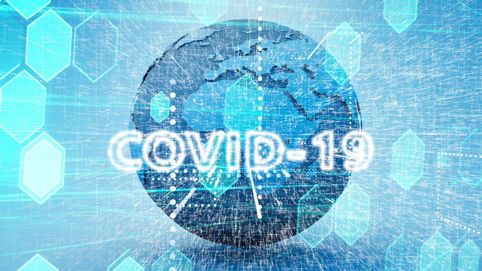Coronavirus-GettyImages-1207067986.jpg