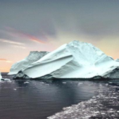 The Anger Iceberg Workshop