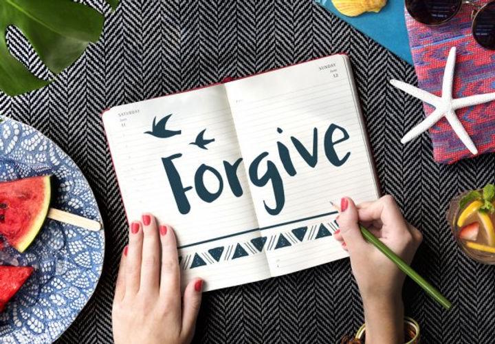 forgive 3.jpg