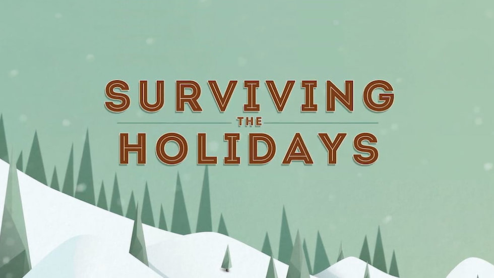 surviving-the-holidays-pearland-personal