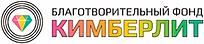 77_1.jpg.png