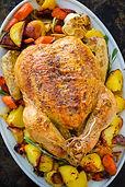 Whole Chicken (tall).jpg