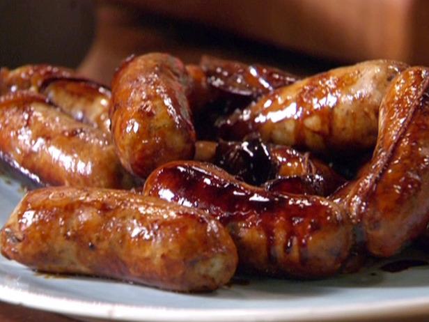 chicken+sausage.jpg