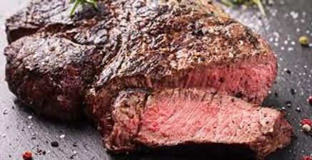 Ribeye Steak (Delmonico Steak)