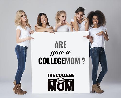 are u a collge mom .tiff