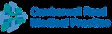 SCS_Logo_VIC_edited.png