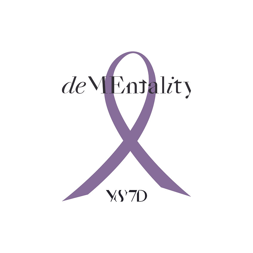 Dementality knot-01.jpg