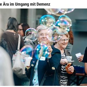 Alzheimerpunkt.ch