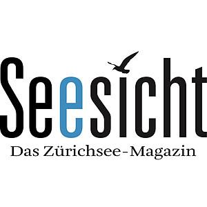 Seesicht Magazin