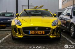 jaguar-f-type-s-convertible-c822116012016184408_1