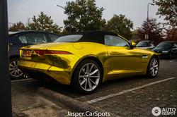 jaguar-f-type-s-convertible-c822116012016184408_8