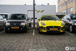 jaguar-f-type-s-convertible-c822116012016184408_10