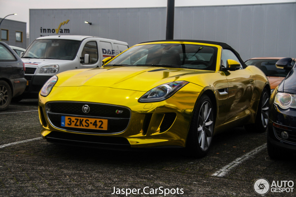 jaguar-f-type-s-convertible-c822116012016184408_4