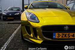 jaguar-f-type-s-convertible-c822116012016184408_6