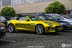 jaguar-f-type-s-convertible-c822116012016184408_5