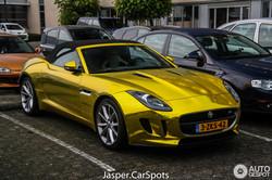 jaguar-f-type-s-convertible-c822116012016184408_3