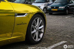 jaguar-f-type-s-convertible-c822116012016184408_7