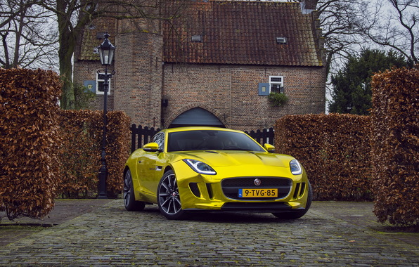 jaguar-f-type-coupe-gold-5767