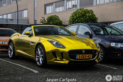 jaguar-f-type-s-convertible-c822116012016184408_2