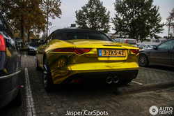 jaguar-f-type-s-convertible-c822116012016184408_9