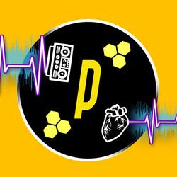 PulsePerthaltlogonew1.jpg